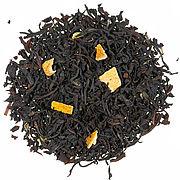 Schwarzer Tee - BIO